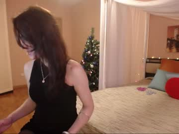 [05-01-20] dance_my_life record public show video from Chaturbate