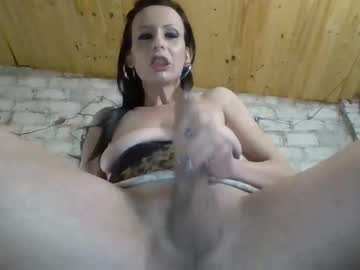 [25-04-20] gabygus record webcam video from Chaturbate
