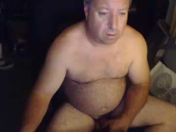 [02-10-21] marcc2 blowjob video from Chaturbate