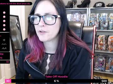 [12-05-20] gennyrock record private show from Chaturbate
