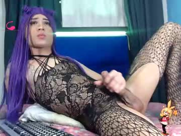 [15-09-20] sashiradollsex69 record private show from Chaturbate