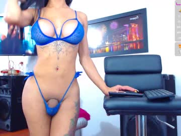 [25-07-20] aleexafox record private sex show from Chaturbate