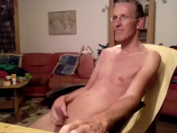 [01-06-20] juka14 record private show from Chaturbate