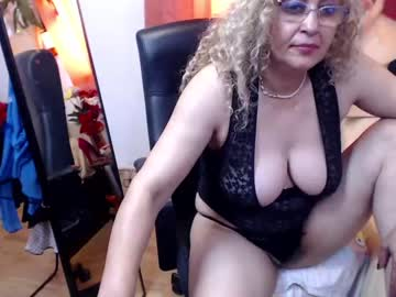 [13-06-21] lady_dy4u record webcam show from Chaturbate
