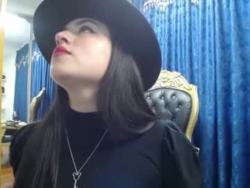 [06-07-21] kristal_sexxy show with toys from Chaturbate.com