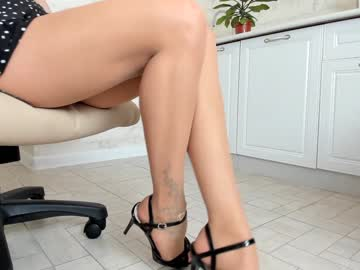 [02-08-20] love_tolove chaturbate toying