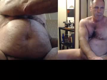 [30-09-21] hoosierdadddy4u record private sex show from Chaturbate