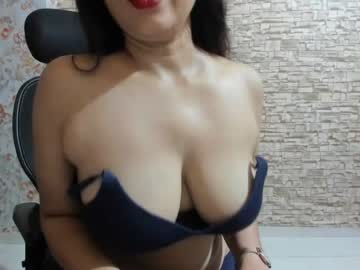[27-10-20] sexyaaliya786 record private show from Chaturbate