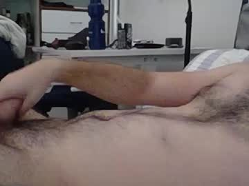 [06-04-20] coolfootman private sex video from Chaturbate.com