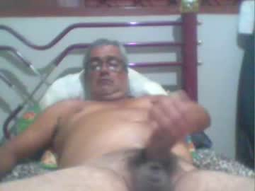 [20-08-20] twcbruno1000 record webcam video from Chaturbate