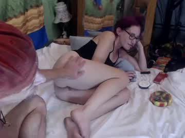 [25-09-20] dirtysexpeople show with cum