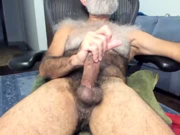 [28-09-20] realhairynyc record webcam show from Chaturbate.com