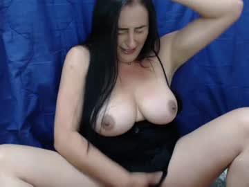 [26-04-20] x_channel_x video from Chaturbate