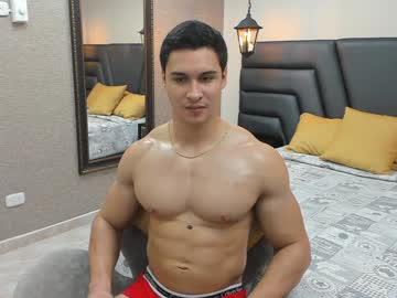 [09-01-20] alan_vidal public webcam