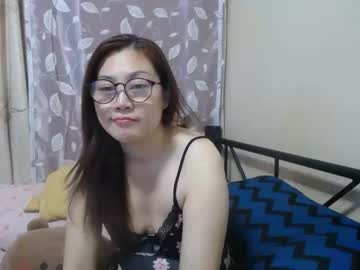 [27-12-20] bellbabe record blowjob show from Chaturbate