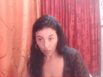 [13-01-20] yasmin_sex private sex video from Chaturbate