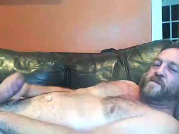 [24-09-20] magnumstyle8 chaturbate cam show