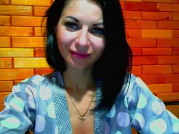 [27-10-20] sweetleylaxxx private show from Chaturbate