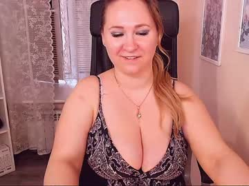 [15-06-20] alisamisty chaturbate public show video
