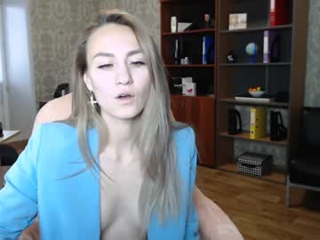 [20-10-20] appkiss public webcam from Chaturbate.com