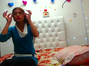 [08-02-21] ashly_hott record show with toys from Chaturbate.com
