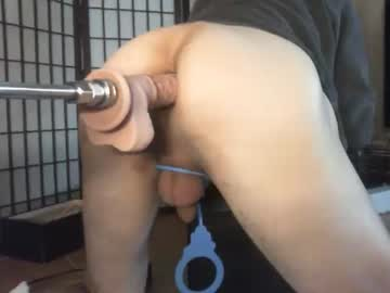 [11-02-20] hdbody record blowjob show