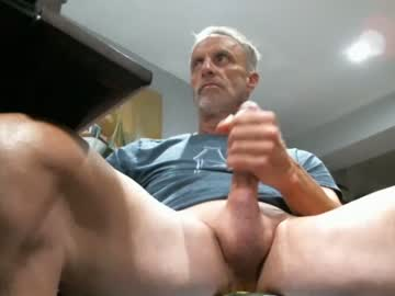 [25-08-20] johnyboyfun video with toys from Chaturbate.com