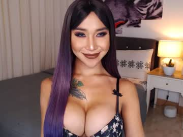 [18-09-20] kathalinashemale record private XXX video from Chaturbate