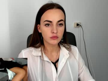 [24-11-20] _office_girl_ record webcam video from Chaturbate.com