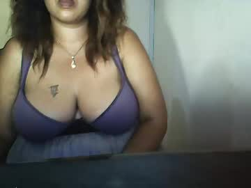 [28-01-20] layanah12 chaturbate show with cum