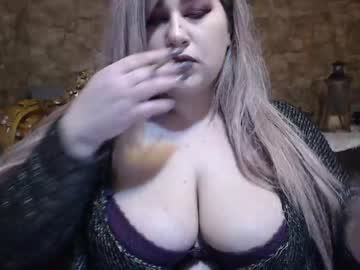 [19-02-21] avamikaiah record private XXX video from Chaturbate