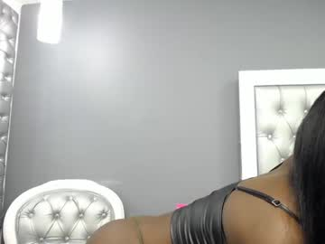 [03-03-20] elishabowen video from Chaturbate.com