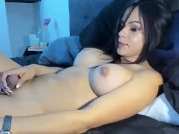 [21-02-20] veronicabennet record public webcam