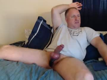 [26-05-21] jay3136 private