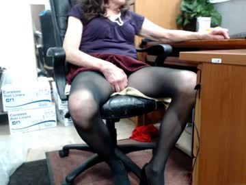 [22-02-20] julie_cd blowjob show from Chaturbate.com