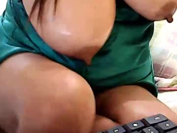 [10-01-20] hardnipls145 record show with cum