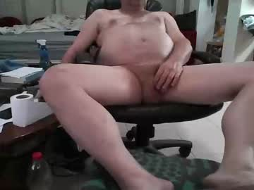 [22-06-21] dadywantyou record video with dildo