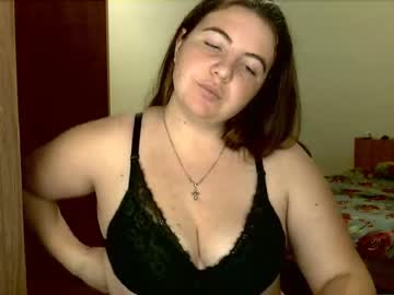 [14-02-20] helen_fairy video with dildo from Chaturbate