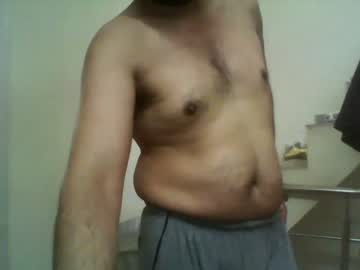 [30-04-20] rajbhatia11 show with toys from Chaturbate.com