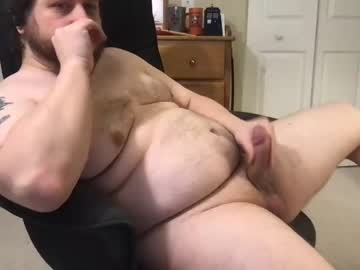 [11-07-21] themeatwad private show video from Chaturbate.com