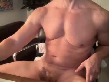 [31-12-20] 68barracuda blowjob video from Chaturbate