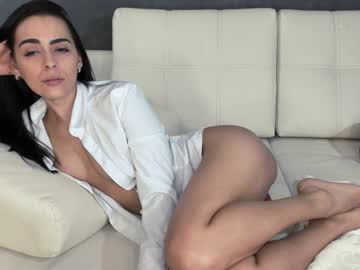 [27-04-20] annahoney24 record video with toys from Chaturbate