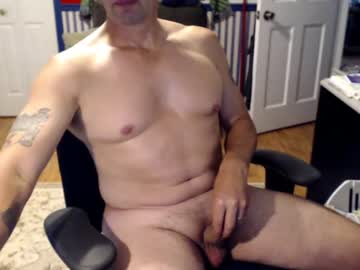 [16-09-21] bryce895 record private XXX video from Chaturbate