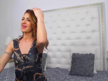 [02-04-20] ladysaraxxx private show video from Chaturbate.com