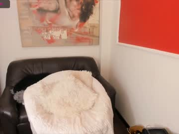 [26-05-21] sweetsexangel record public webcam from Chaturbate