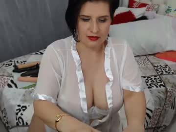 [18-10-20] paola_williams chaturbate cam video
