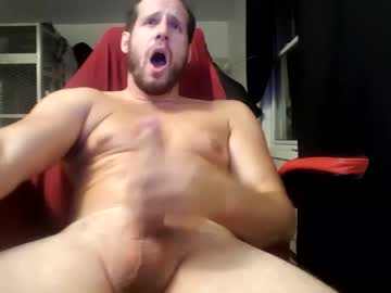 [09-09-20] gaypoonboy public show video from Chaturbate