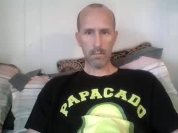 [19-09-21] chazhamann1972 private show video from Chaturbate