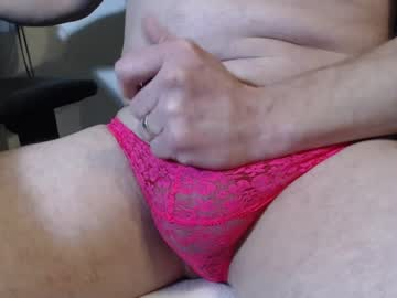 [10-03-20] monster_cum record blowjob video from Chaturbate