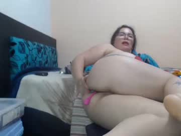 [10-04-21] brendaevans20 record show with cum from Chaturbate